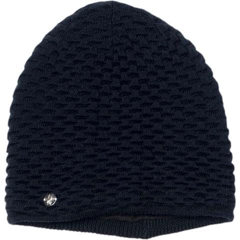 Spyder Merino Hat Womens