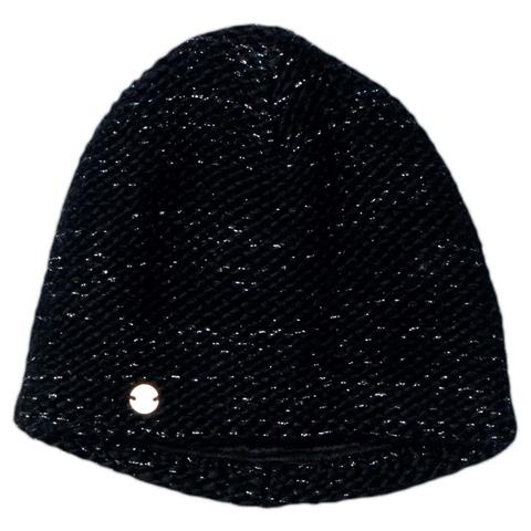Spyder Renaissance Hat Womens