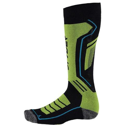 Spyder Sport Merino Socks Mens
