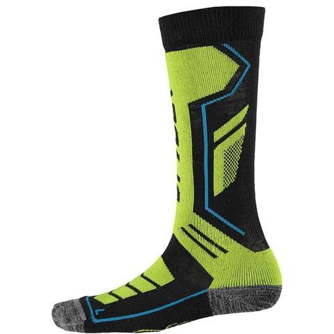Spyder Sport Merino Sock Boys