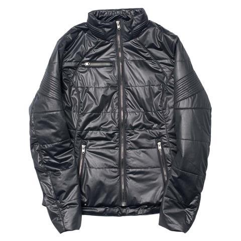 Spyder Vivi Insulator Jacket Womens