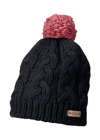 Columbia In-Bounds Beanie - Youth
