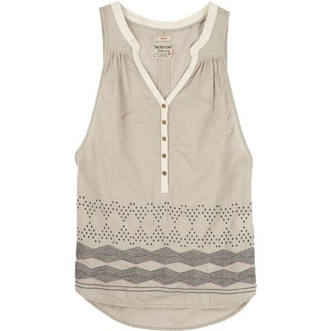 Burton Waterbury Tank Womens