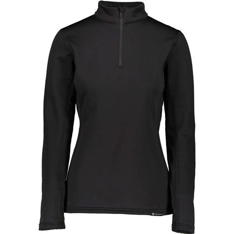 Obermeyer UltraGear 1/4 Zip - Women's