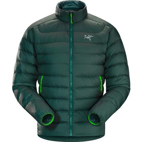 Arcteryx Thorium AR Jacket Mens