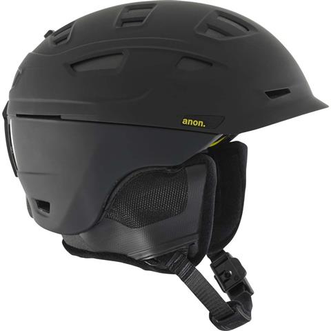 Anon Prime Helmet Mens
