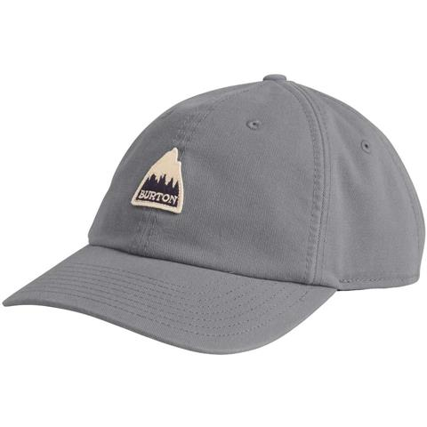 Burton Rad Dad Hat