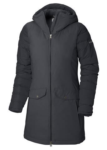 Columbia Upper Avenue Insulated Jacket - Women's