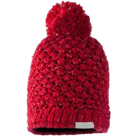 Obermeyer Sunday Knit Hat Womens
