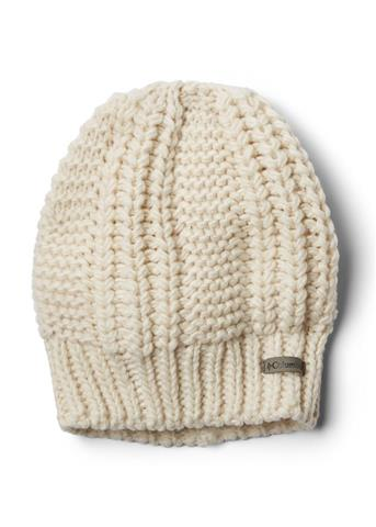 Columbia Hideaway Haven Slouchy Beanie - Women's