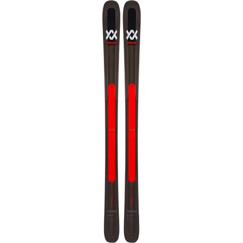 Volkl M5 Mantra Skis Mens