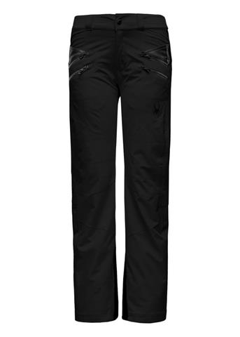Spyder Amour Tailored Pant Womens