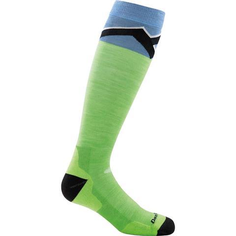 Darn Tough Mountain Top Cushion Socks Youth