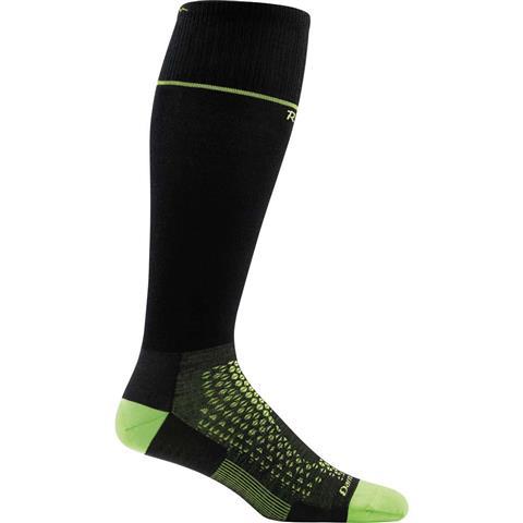 Darn Tough RFL Ultra Light Socks Mens