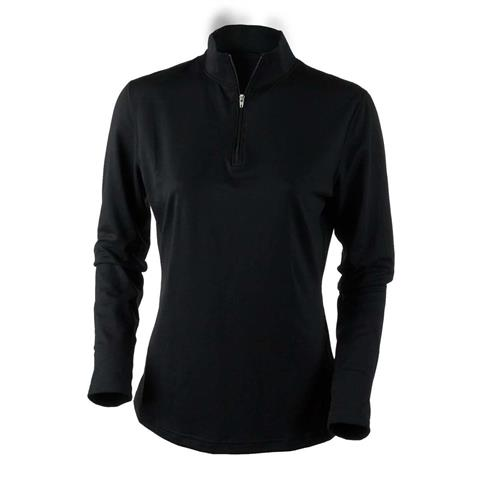 Obermeyer Sage Sport 75wt Zip Top Womens