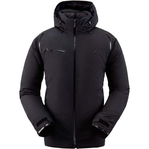 Spyder Vanqysh GTX Jacket - Men's