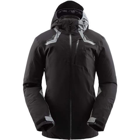 Spyder Leader GTX Jacket Mens
