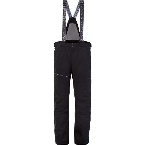 Spyder Dare GTX Pants - Men's