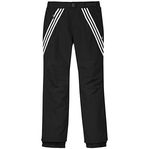 Adidas Riding Snowboard Pant Mens
