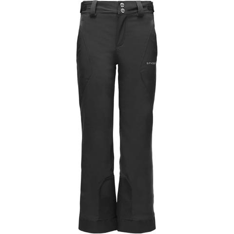 Spyder Olympia Pant - Girl's