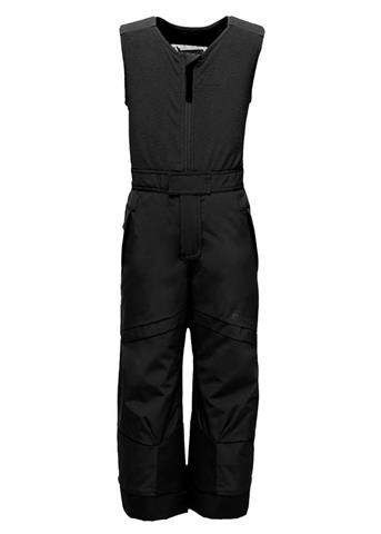 Spyder Mini Expedition Pant Youth Boys
