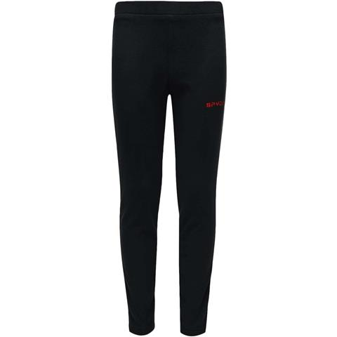 Spyder Speed Fleece Pant - Boy's