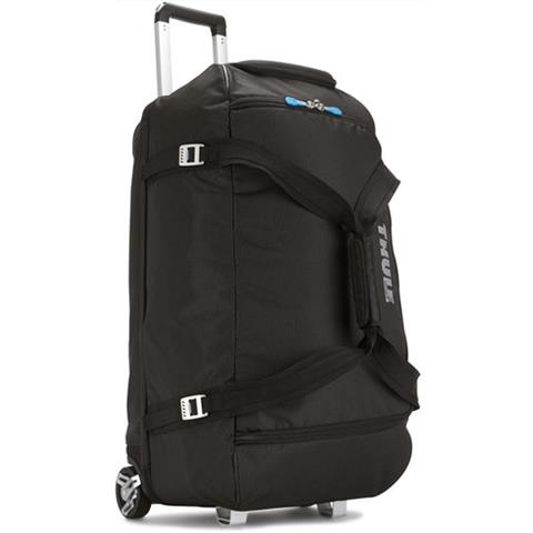 Thule Crossover 87 L Duffle