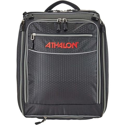 Athalon ONBOARD Convertible Boot Bag