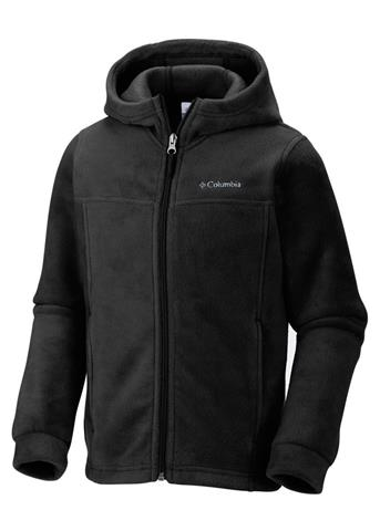 Columbia Steens II Fleece Hoodie - Boy's