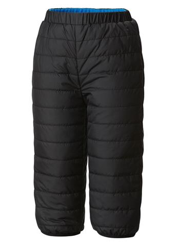 Columbia Double Trouble Pant Youth