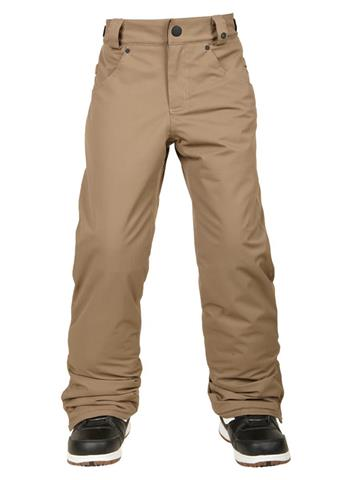 686 Prospect Insulated Pant Boys