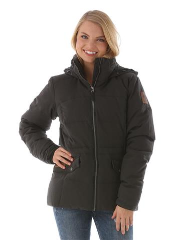 Columbia Snowtopia Down Jacket - Women's