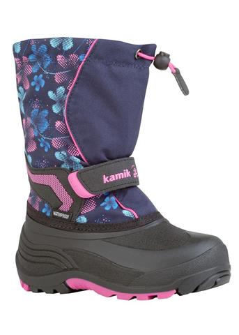 Kamik Snowbank2 Boot Youth