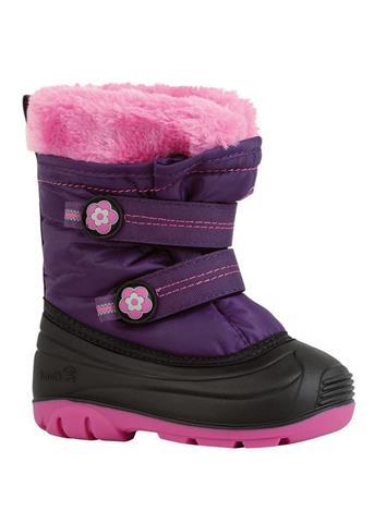 Kamik Snowjoy Boots Youth