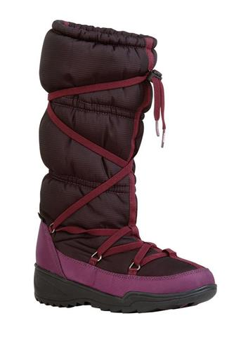 Kamik Luxembourg Boots - Women's