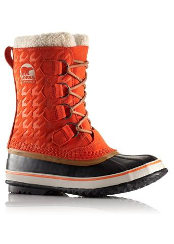 Sorel 1964 Pac Graphic 15 Boots Womens