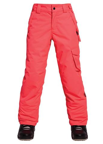 686 Agnes Insulated Pant Girls