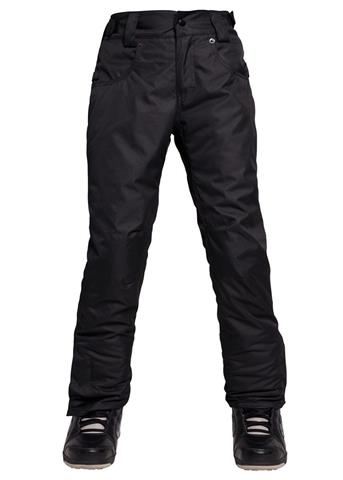 686 Elsa Insulated Pant - Girl's