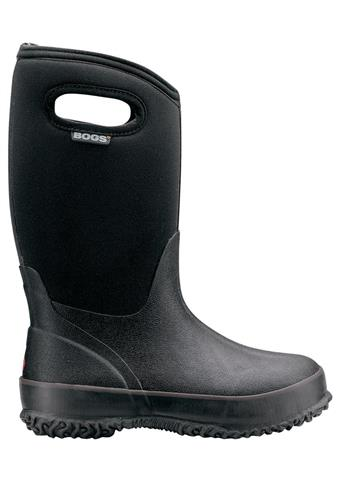 Bogs Bogs Classic High Handle Boots - Youth