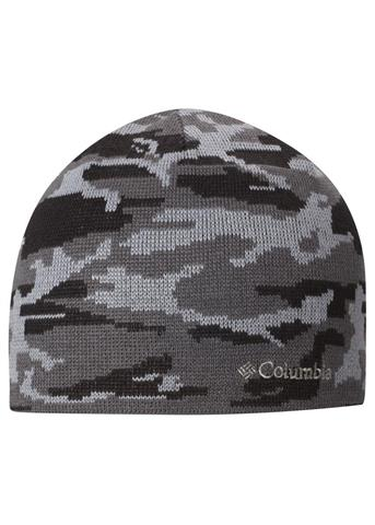 Columbia Urbanization Mix Beanie - Boy's