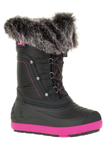 Kamik Lotus Boots - Youth