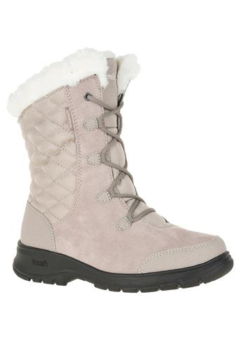 Kamik Boston2 Boots - Women's