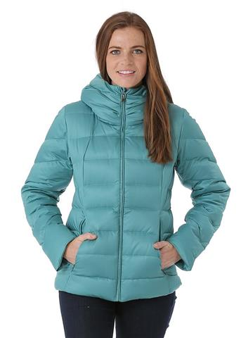Patagonia Downtown Jacket Womens