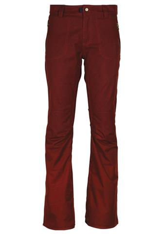 686 After Dark Pant Womens