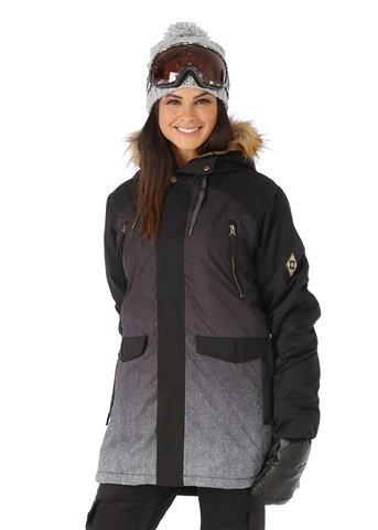 686 Ceremony Insulated Jacket Womens