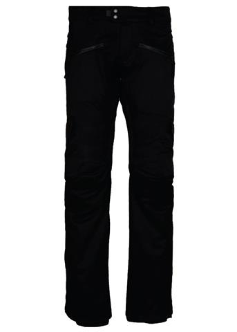 686 Mistress Insulated Cargo Pant Womens