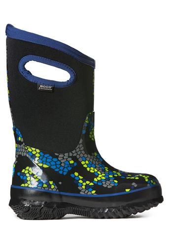 Bogs Classic Axel Boots - Youth