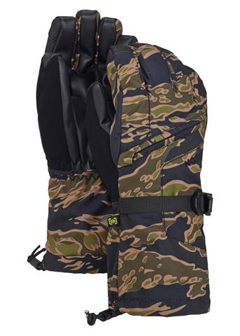 Burton Vent Glove Youth