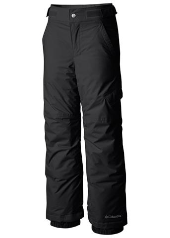 Columbia Toddler Ice Slope II Pant - Youth