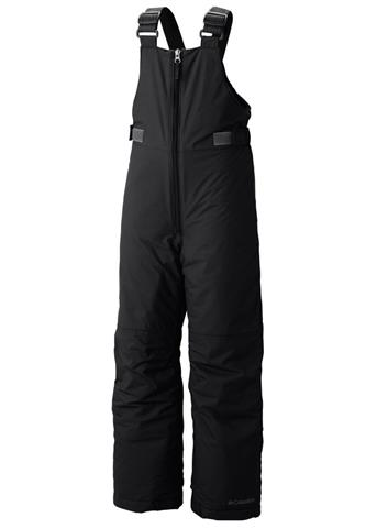 Columbia Toddler Snowslope II Bib Pant Youth
